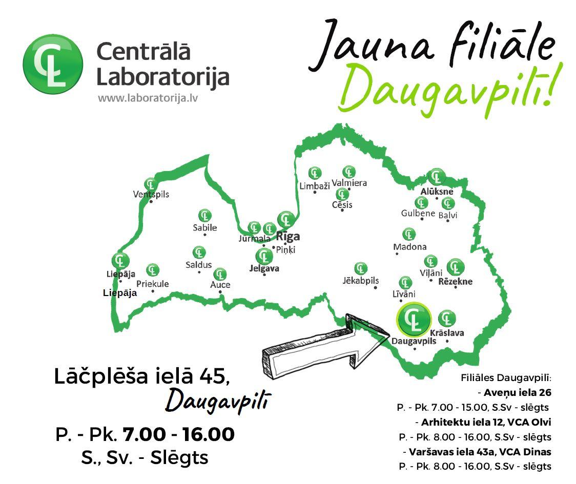 Daugavpils junijs19