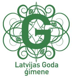 LavijasGodaGimene Header logo