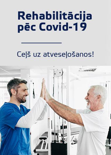 Rehabilitacija vca banner LV